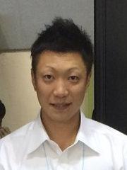 株式会社尾崎鐵工