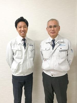 株式会社 山寅組