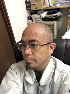 浅井プラパーツ株式会社