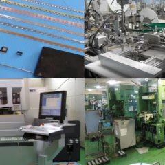株式会社エクセル電子久美浜工場