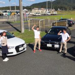 京都峰山ドライビングスクール